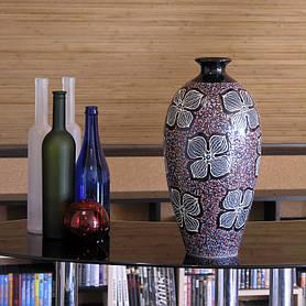 Эксклюзивная керамика ручной работы 40