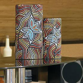 Эксклюзивная керамика ручной работы 42