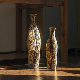 Эксклюзивная керамика ручной работы 45