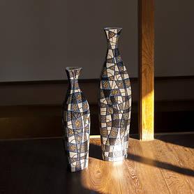 Эксклюзивная керамика ручной работы 48