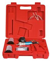 Тестер вакуумный для проверки герметичности FORCE 908G8
