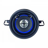 Динамик автомобильный PY-3510C 3.5 дюймов 40W (комплект)