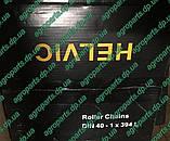 Катушка 890-190C метал. высевающего аппарата Metal Sprocket Great Plains 890-190с з.ч, фото 7