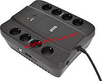 ИБП Powercom SPD-650U NEW390W