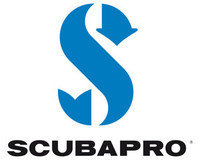 Лайкровые гидрокостюмы SCUBAPRO