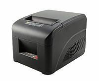 Чековый принтер Gprinter GP-L80180II
