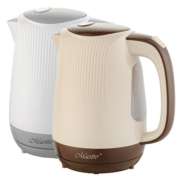 Электрический чайник MR-042
