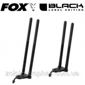 Платформа для свингера Black Label Snag Ears and Hockey Stick