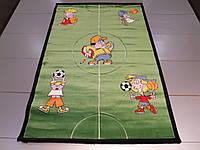 Футбольное поле 2