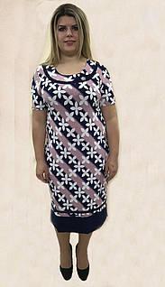 Платье № 079, Р. 54-62