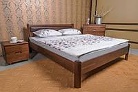 Кровать односпальная Марго без изножья