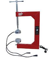 Вулканизатор универсальный для ремонта шинTorin TRAD010, шиномонтажное оборудование