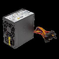 Блок питания LogicPower ATX-400W