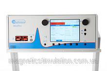 Аппарат для транскраниальной магнитной стимуляции  MagPro R30
