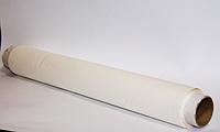 Пергаментная бумага силиконизированная 50м ширина 39см