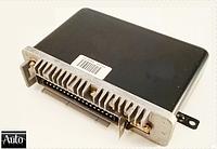 Электронный блок управления ABS Peugeot 605 3.0 91-98г
