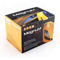 Автосигнализация Magnum МН-822-03 GSM с сиреной