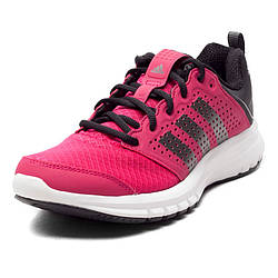 Кроссовки Adidas Madoru pink 40 (25 см)