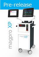 Магнитный стимулятор MagPro XP