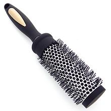 Расчёска укладочная (Код: Rascheska-015)