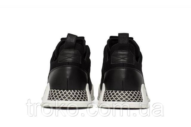 Adidas HF 1.4 Primeknit
