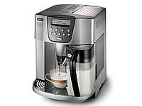 Кофемашина Delonghi Magnifica Pronto Cappuccino ESAM 4500 б/у, фото 1