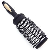 Расчёска укладочная (Код: Rascheska-016)