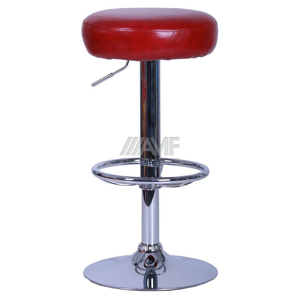 Кресло барное Рондо (с доставкой)