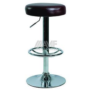 Кресло барное Рондо (с доставкой), фото 2