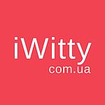 iWitty - РЕШИЛ, ДЕРЗАЙ