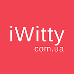 iWitty - ТВОЙ ВЫБОР