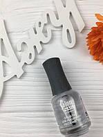 Средство для ускорения роста ногтей №6 Salon Professional Salon Nail Professional