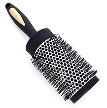 Расчёска укладочная (Код: Rascheska-017)