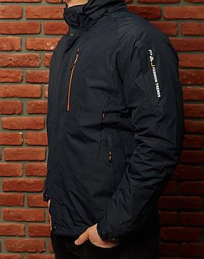 Куртка мужская спортивная, фото 2
