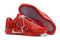 Кроссовки Баскетбольные Nike Kobe 12 A.D.NXT