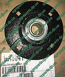 Втулка GB0282 кронштейна прикатки запчасти Kinze Stepped Bushing gb0282, фото 4