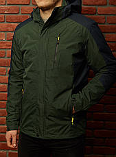 Куртка спортивна, фото 2