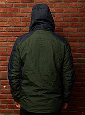 Куртка спортивна, фото 3