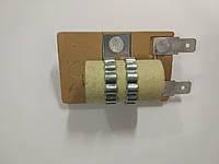 Резистор печки 2104-06, УАЗ дополнит.