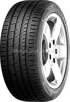 Летние шины Barum Bravuris 3 HM 215/50 R17 91Y