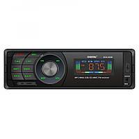 Автомагнитола Digital DCA-052G (зелёный)