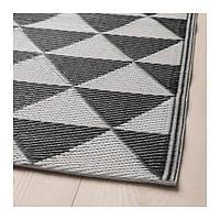 SOMMAR 2018, ковровая дорожка, 75*200 см