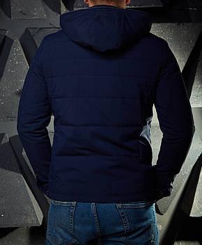 Куртка класична, фото 2