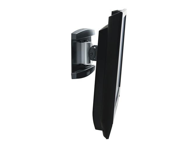 Крепление для телевизора, TV, LCD монитора настенное SMS Flatscreen WL ST