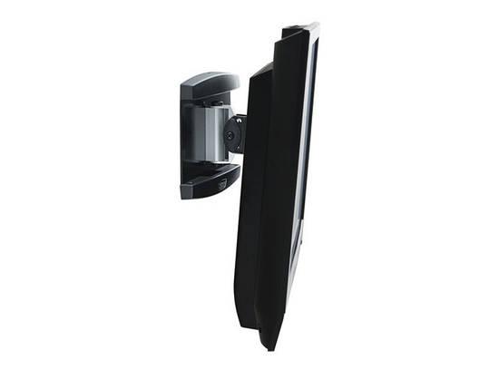 Крепление для телевизора, TV, LCD монитора настенное SMS Flatscreen WL ST, фото 2