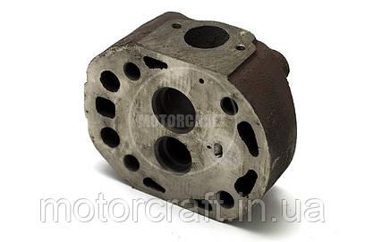 Головка цилиндра CHE-R180 (пустая)