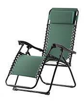 Кресло-портативное TE-10SD, фото 3
