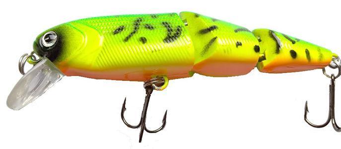 Воблер Sams Fish SF23674, 80mm col.103