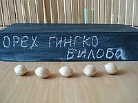Семена редкого дерева Гинкго билоба для выращивания саженцев, орехи гинко, гингко, гинго