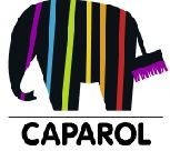 Материалы для реставрации — Материалы для реставрации фасада — Caparol